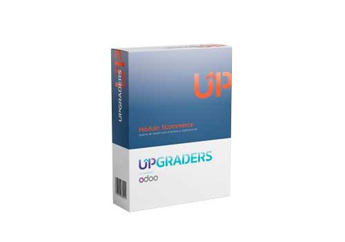 Upgraders-Software