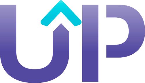 logo-upg