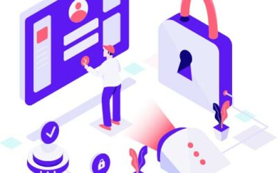 HTTPS en algoritmo del ranking Google