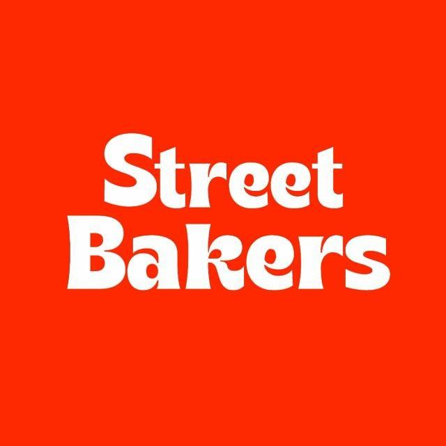 Street Bakers